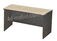 """Кабінет """"Діловий"""" стіл письмовий 1400 Ліон, фото 1"""