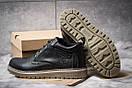 Зимние ботинки  на мехуTimberland, черные (30591) размеры в наличии ► [  42 43  ], фото 4