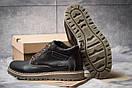 Зимние ботинки  на мехуTimberland, коричневые (30592) размеры в наличии ► [  40 43  ], фото 4