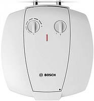 Бойлер Bosch TR 2000 15 B ( над мойкой )