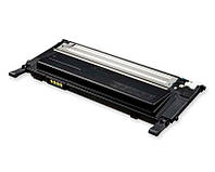 Картридж CLT-K409S black для принтера Samsung CLP-310, CLP-310N, CLP-315, CLP-315W, CLX-3170FN совместимый