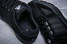 Кроссовки мужские Adidas EQT Support 93, черные (11654) размеры в наличии ► [  43 (последняя пара)  ], фото 6