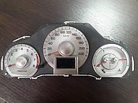 Щиток приборов Honda Pilot 2010 099-5454-777