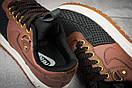 Кроссовки женские Nike  LF1, коричневые (11762) размеры в наличии ► [  37 38 39 40  ], фото 6
