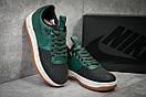 Кроссовки женские Nike  LF1, зеленые (11765) размеры в наличии ► [  39 (последняя пара)  ], фото 3