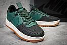 Кроссовки женские Nike  LF1, зеленые (11765) размеры в наличии ► [  39 (последняя пара)  ], фото 5