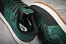 Кроссовки женские Nike  LF1, зеленые (11765) размеры в наличии ► [  39 (последняя пара)  ], фото 6