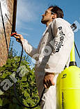 Опрыскиватель Marolex profession Plus (12л), фото 4