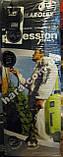 Опрыскиватель Marolex profession Plus (12л), фото 2