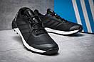 Кроссовки мужские Adidas  Terrex, черные (11813) размеры в наличии ► [  41 42 44  ], фото 5