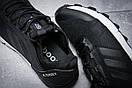 Кроссовки мужские Adidas  Terrex, черные (11813) размеры в наличии ► [  41 42 44  ], фото 6