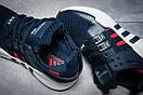 Кроссовки женские Adidas  EQT RUG Guidance, темно-синие (11853) размеры в наличии ► [  36 37 38 39 40  ], фото 6