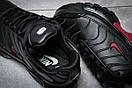 Кроссовки женские Nike  TN Air Max, черные (1073-4) размеры в наличии ► [  36 (последняя пара)  ], фото 6