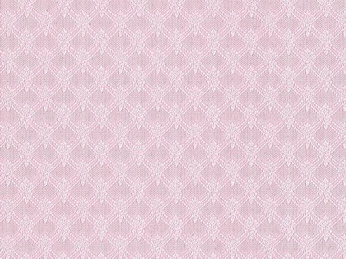 Обои Славянские Обои КФТБ бумажные акрил 10м*0,53 9В77 Миледи2 4021-06