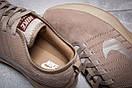 Кроссовки мужские Nike  Free Run 4.0 V2, коричневые (11952) размеры в наличии ► [  41 43 44 45 46  ], фото 6