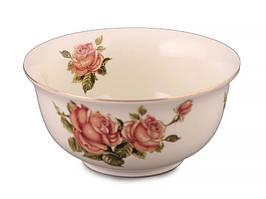 Набор из 2 салатников Корейская роза 14 х 6 см 126-489-2