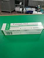 Фусіон флов,Fusion Flo (Фьюжн Флоу) Prevest DenPro,Фузион флов,Фузион флоу,Денпро Ден про превест Індія