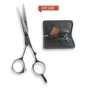 Парикмахерские ножницы профессиональные SPL 90016-55 5,5 прямые
