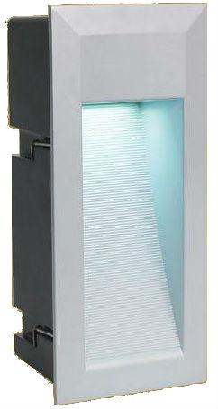 Уличная подсветка стен EGLO 89546 ZIMBA LED