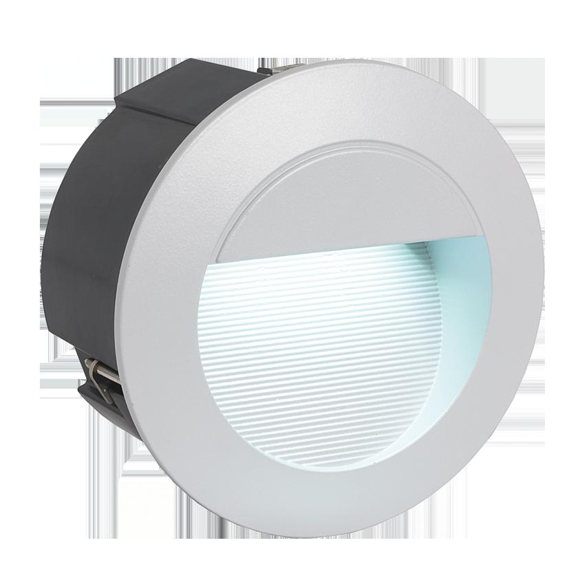 Eglo 95233 ZIMBA-LED