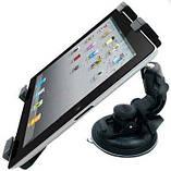 Универсальный автомобильный держатель для планшетов, фото 2