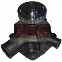 Водяной насос помпа 130100060703 Case-IH, MC CORMICK