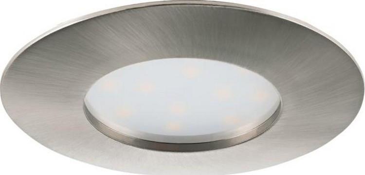 Тротуарный светильник EGLO 96415 PINEDA-IP