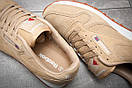 Кроссовки мужские Reebok  Classic, песочные (12091) размеры в наличии ► [  42 45  ], фото 6