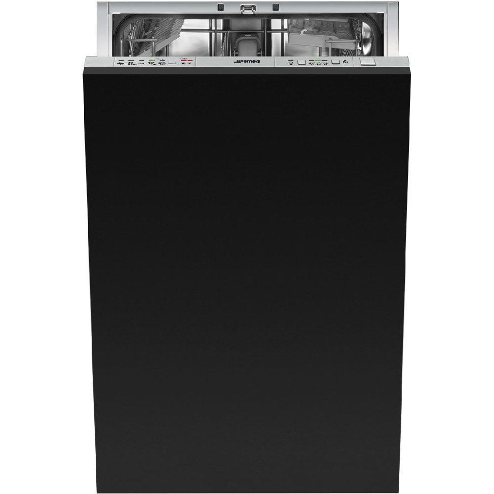 Встраиваемая посудомоечная машина Smeg STA4523