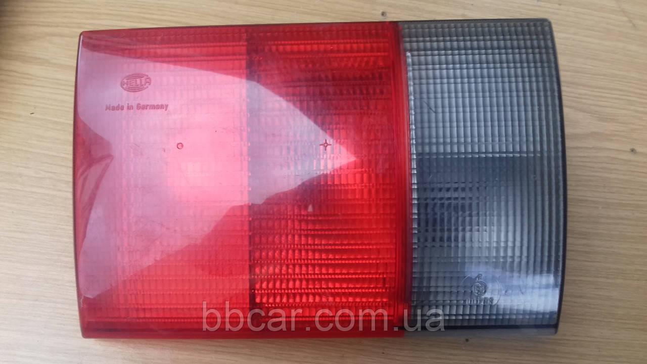 Задній ліхтар Audi 80 B-4 Hella 8A0 945 093  ( L )