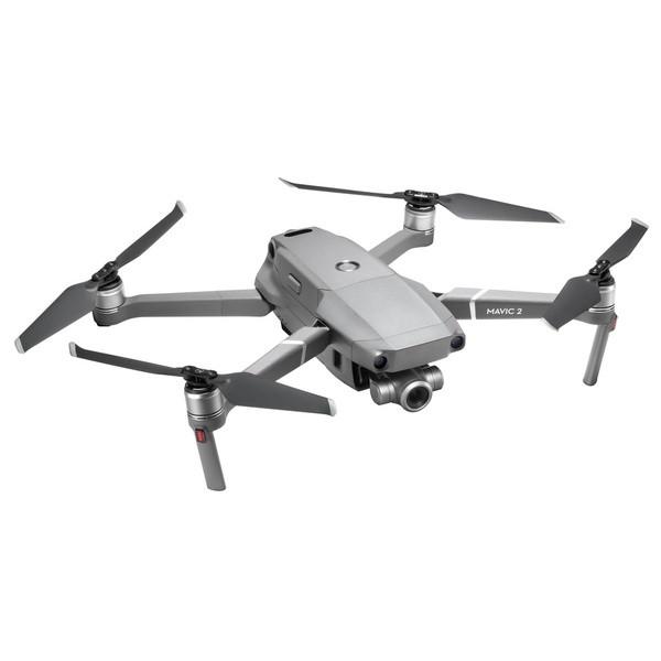DJI Mavic 2 Zoom Квадрокоптер