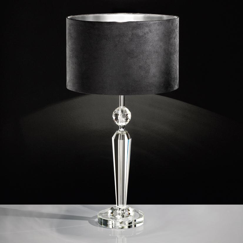 Настольная лампа 94084 PASIANO