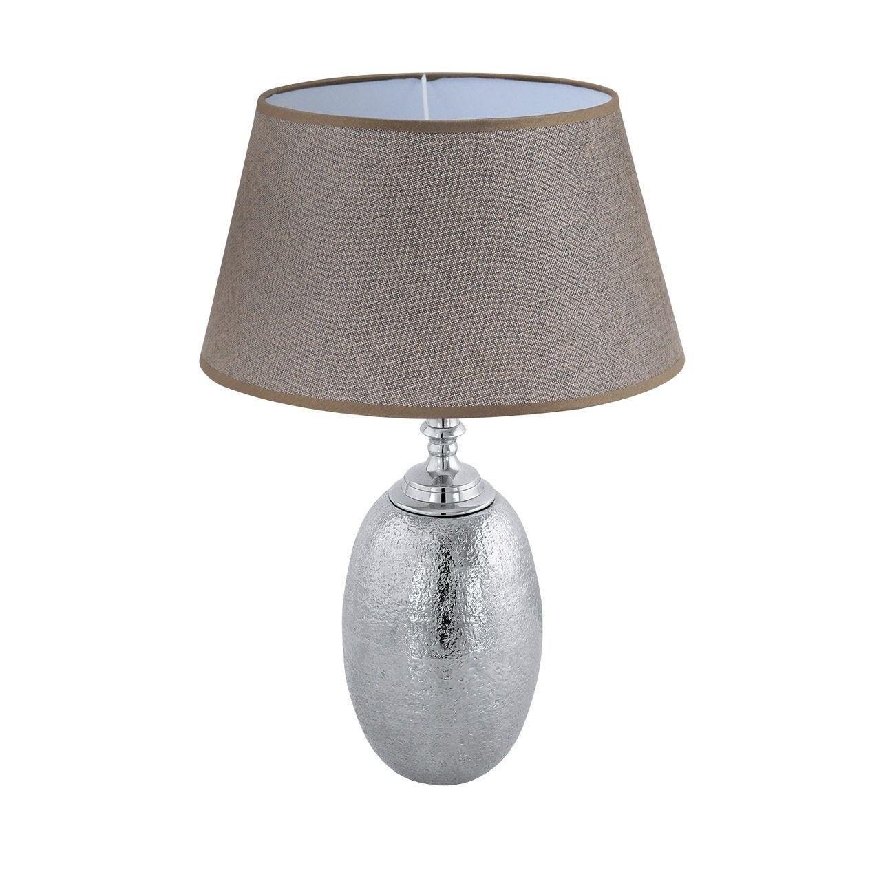 Настольная лампа Eglo Sawtry 49664