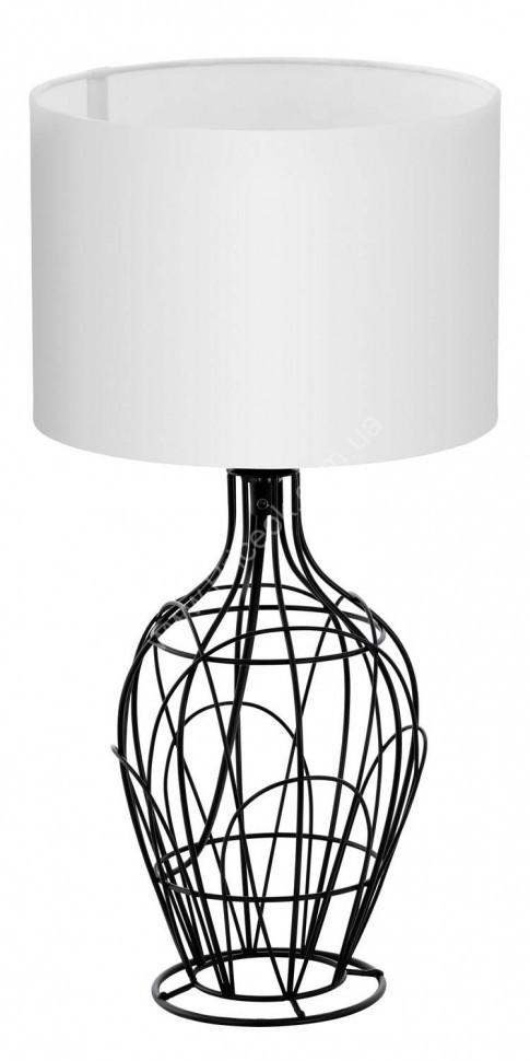 Настольная лампа FAGONA 94608 Eglo