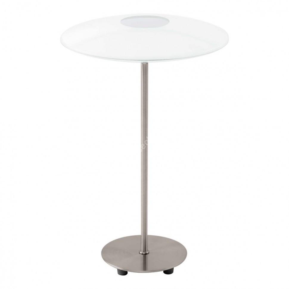 Настольная лампа светодиодная MILEA 1 94427 Eglo