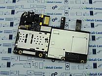 Материнская плата Lenovo S1a40 Оригинал