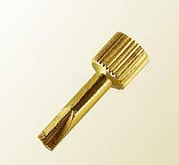 Ключ для анкерных штифтов (накидной/отвертка)