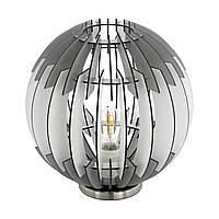 Настольная лампа Eglo 96975 OLMERO