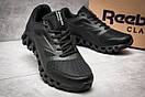 Кроссовки мужские Reebok  Zignano, черные (12241) размеры в наличии ► [  43 (последняя пара)  ], фото 5