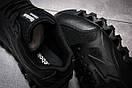 Кроссовки мужские Reebok  Zignano, черные (12241) размеры в наличии ► [  43 (последняя пара)  ], фото 6