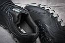 Кроссовки мужские Reebok  Zignano, серые (12247) размеры в наличии ► [  41 42 43  ], фото 6