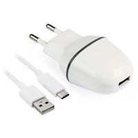 Зарядные устройства и USB кабеля