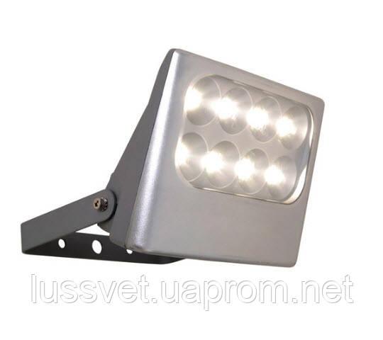 Архитектурный светодиодный прожектор LUTEC Negara 7617001112