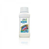 Жидкое концентрированное средство для стирки (250 мл) AMWAY HOME™ SA8™