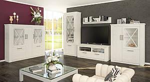 Мебельная система Джорджия