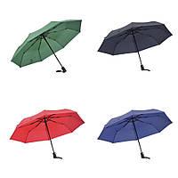 Зонт складной автомат Bremen, фото 1