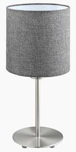 Настольная лампа Eglo 96376 PASTERI