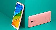 "Смартфон Xiaomi Redmi 5 3/32GB 5,7"", фото 4"