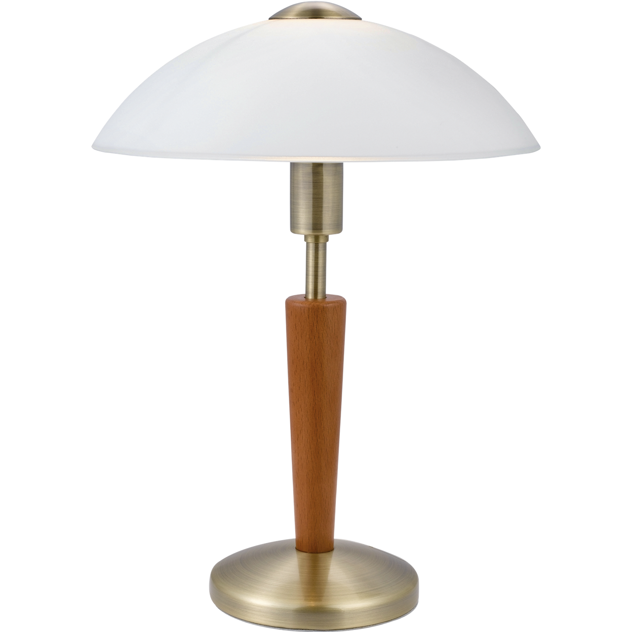 Настольная лампа Eglo 87256 Solo