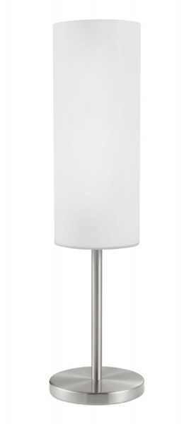 Настольная лампа Eglo 85981 Troy